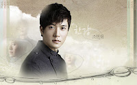 wallpaper jo hyun jae 49 days, wallpaper keren jo hyun jae, wallpaper 49 days terbaru
