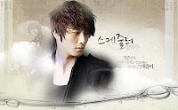 wallpaper jung il woo 49 days, wallpaper keren jung il woo, jung il woo ganteng, foto jung il woo keren
