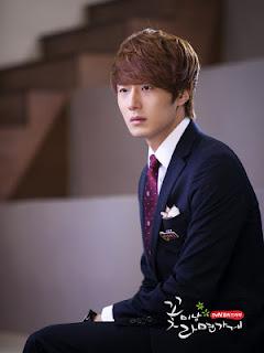 9HYHPM71FG2QWS3LE160  Flower Boy Ramen Shop Serial Drama Korea Terbaru 2012